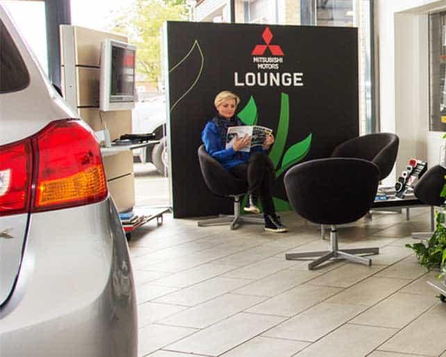 Lounge2ny