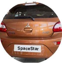 Spacestarback_nyrund